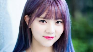 Eun Chae