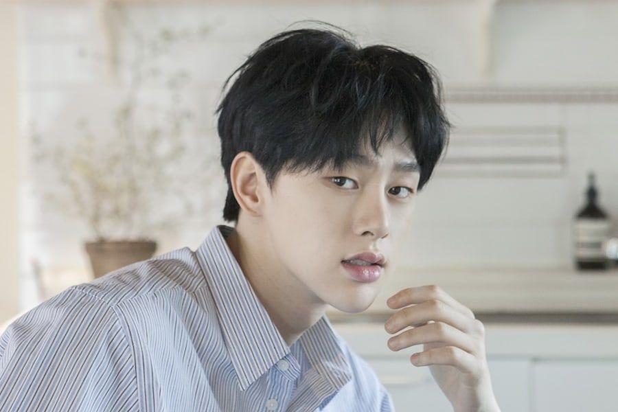 Kwon Hyun Bin Confirmed To Make Solo Debut