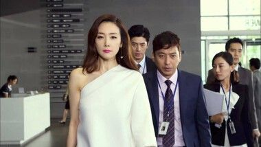 Temptation Episode 5