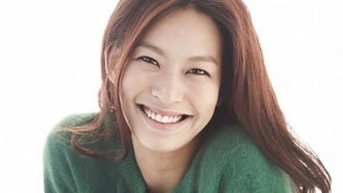 Jung Ae Yun