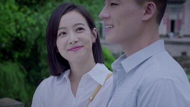 Love Under the Moon Episode 48