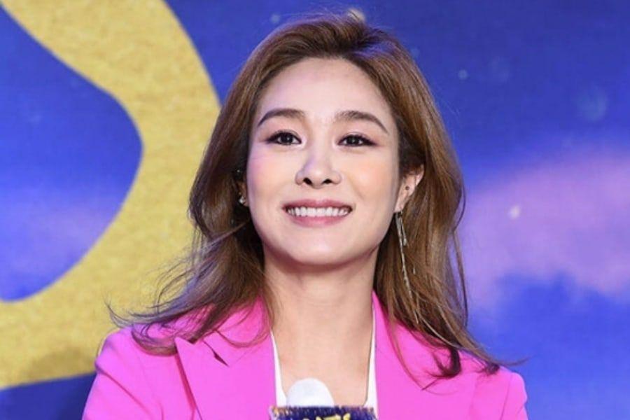 ock joo hyun fogyás lehűlni fogyni