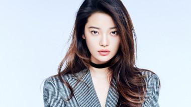 Tian Yi Tong