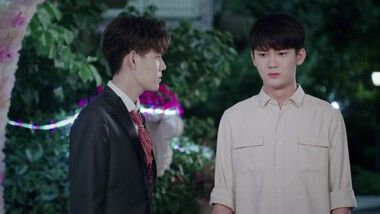 Pretty Man Episode 4