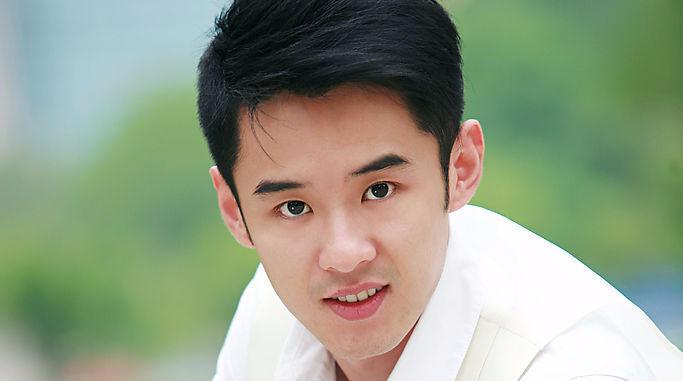 Gao Hao