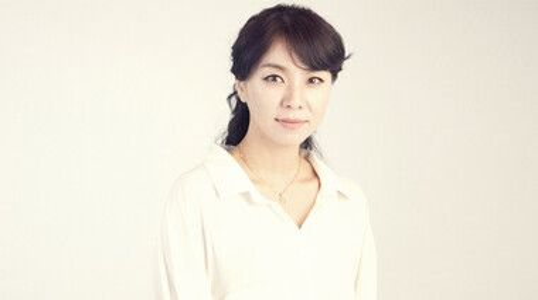 Yoo Ji Soo