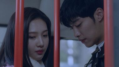 Tempted Episode 2
