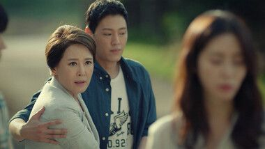 Secret Mother Episode 30