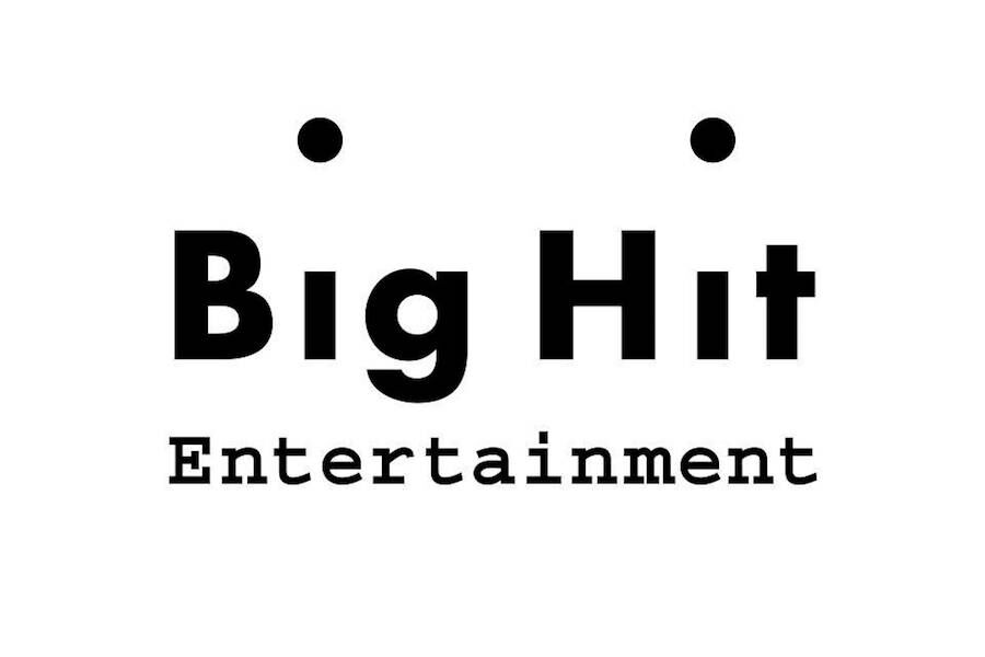 Big Hit Entertainment To Debut A New Boy Group Next Year
