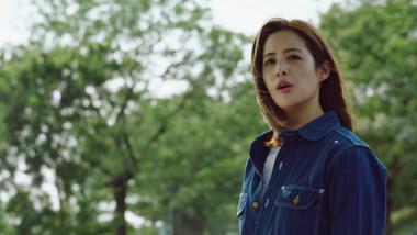 Yong-jiu Grocery Store Episode 2