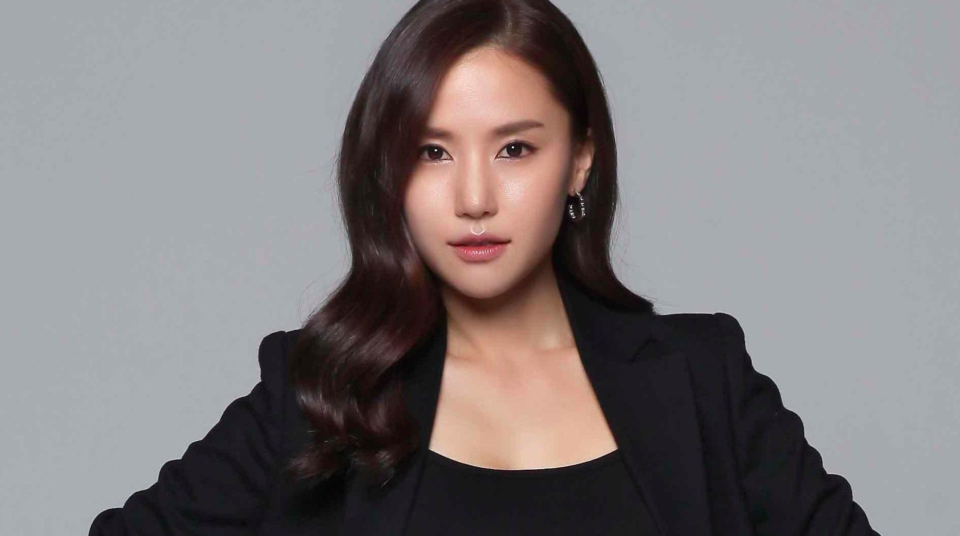 Gong hyun joo dating news