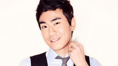 Lee Si Eon
