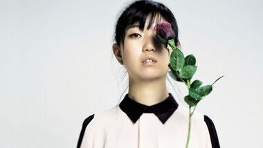 Lee Do Yun