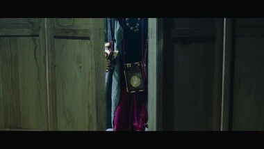 Trailer 2: Wind Chime