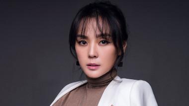 Liang Ai Qi