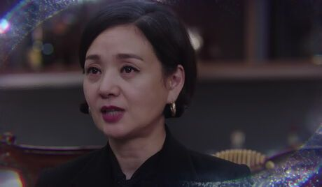 Episode 6 Preview: Graceful Family