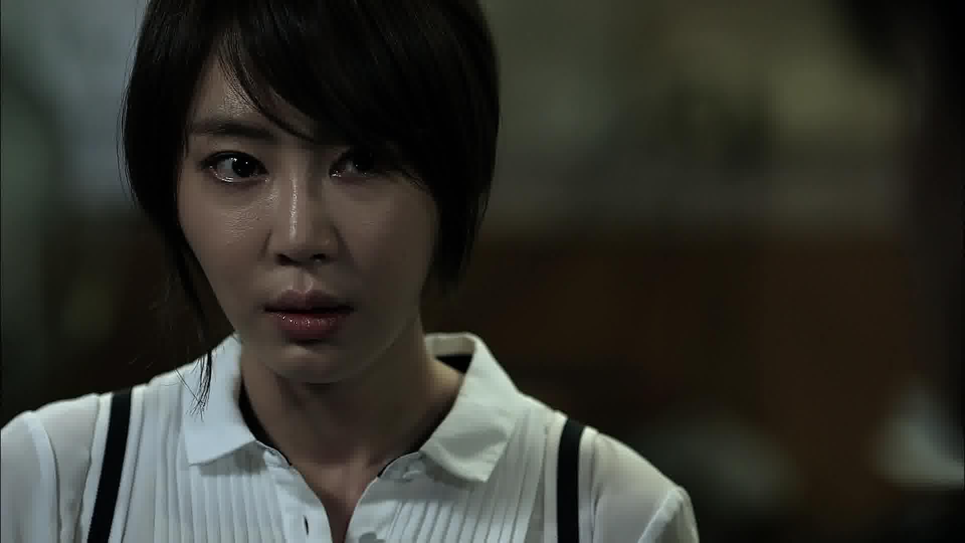 bad guys 나쁜녀석들 watch full episodes free korea tv shows