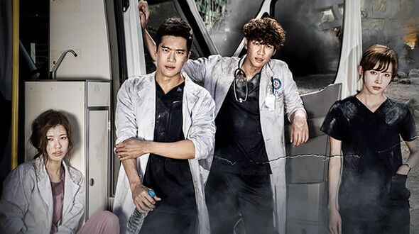 D-Day - 디데이 - Watch Full Episodes Free - Korea - TV Shows