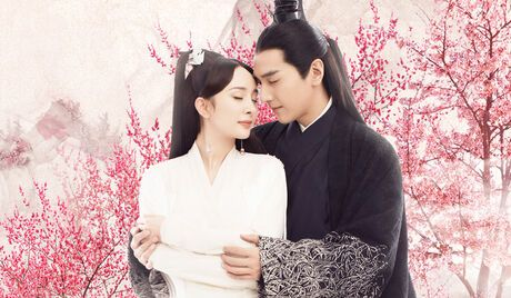 Eternal Love - 三生三世十里桃花 - Watch Full Episodes Free