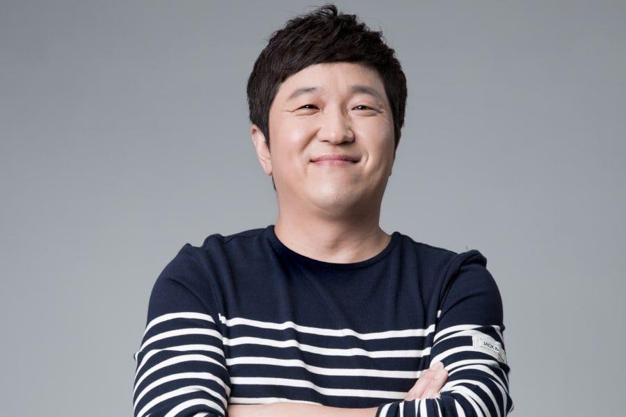 Jung Hyung Don | Soompi