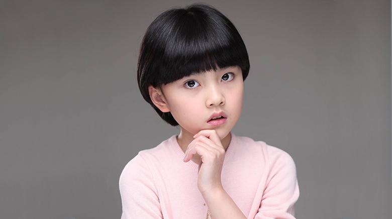 Jo Ye Rin (2008)