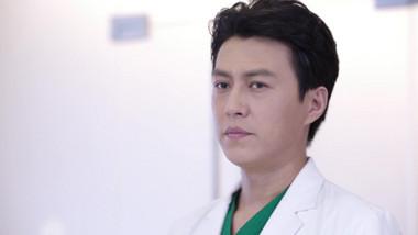 Surgeons Episode 3