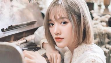 Lin Yu Rou