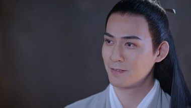 The Flame's Daughter Episode 46