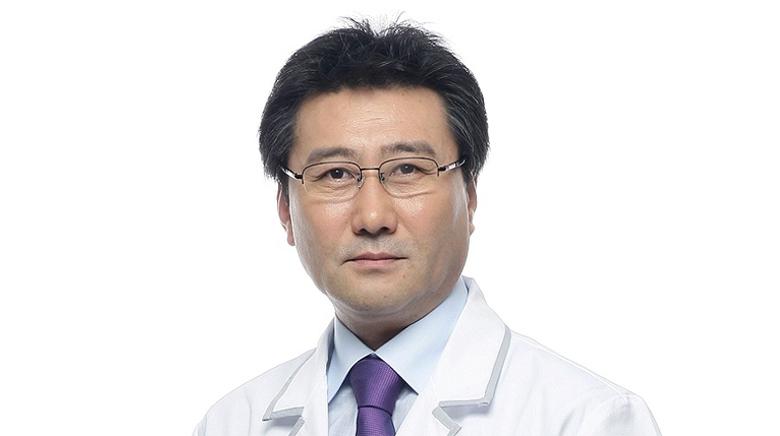 Choi Jung Woo