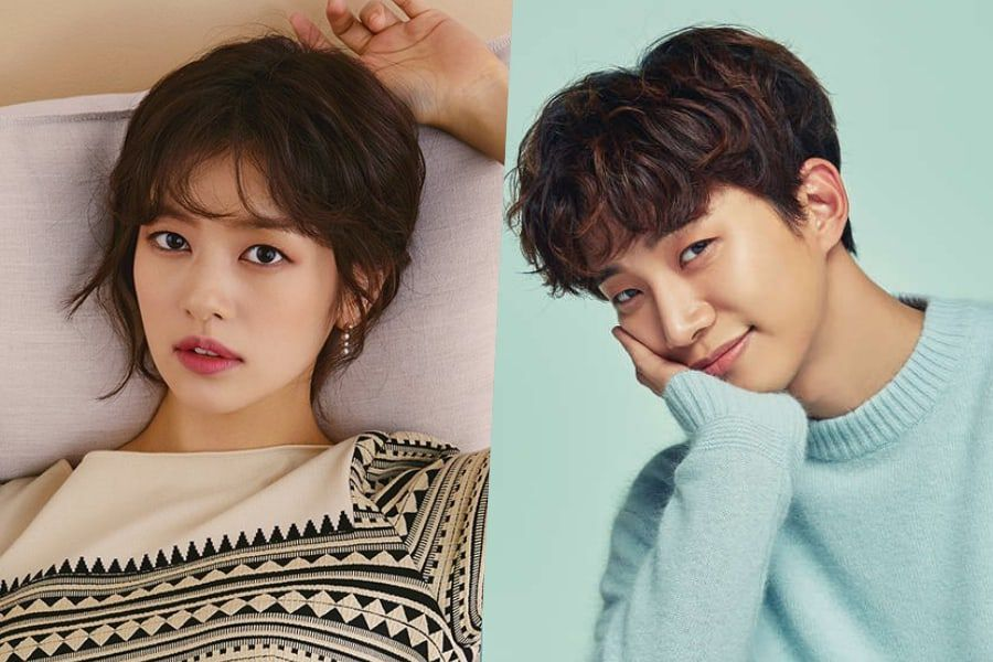 Jung So Min Reportedly Cast Alongside 2PM's Junho In Upcoming Film