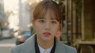 Two Cops Episode 21