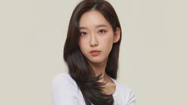 Han Ji Hyun