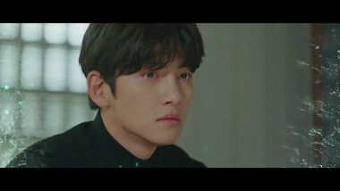 Episode 16 Preview: Melting Me Softly