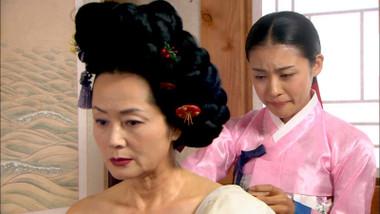 Hwangjini Episode 5