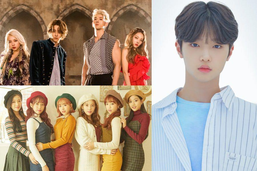 DSP Media Warns Strong Legal Action Against Malicious Commenters