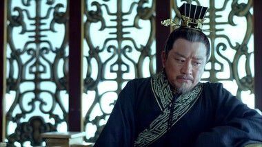 Nirvana in Fire Episode 6