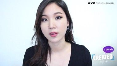 Liah Yoo Episode 5: Must Have Skincare Ingredient: Hyaluronic Acid 101 by Liah Yoo