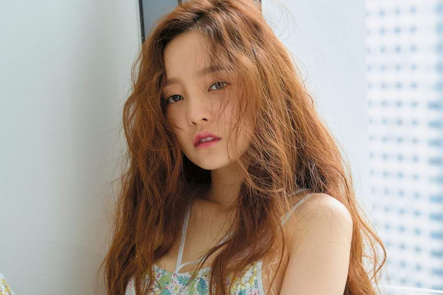 Goo Hara To Be Investigated For Suspicion Of Assaulting Boyfriend