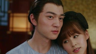 Heirs From Another Star Episode 4