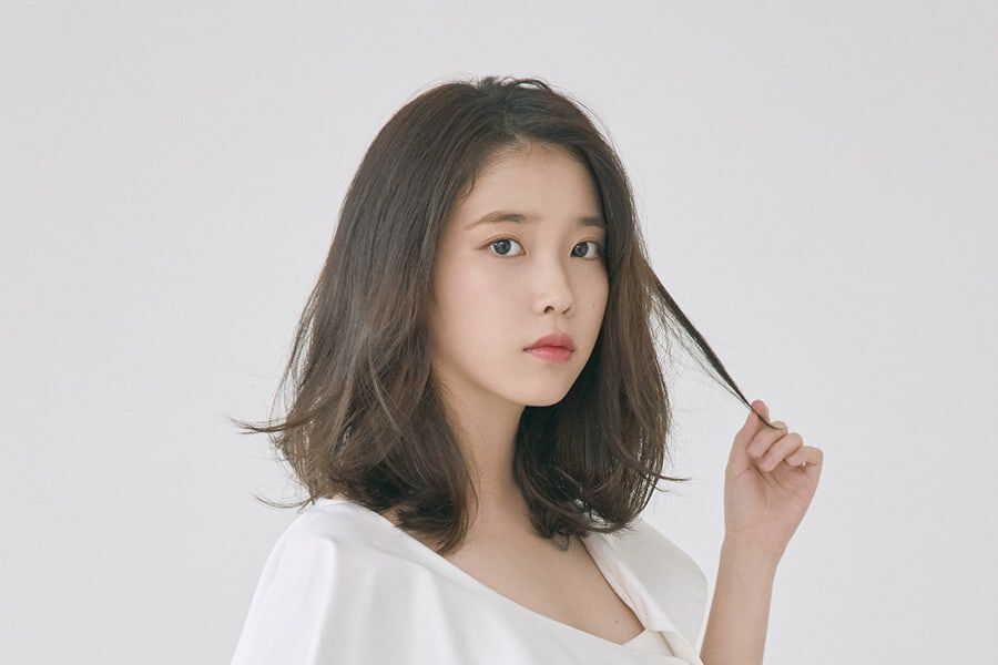IU Receives Offer To Star In The Hong Sisters' New tvN Drama | Soompi