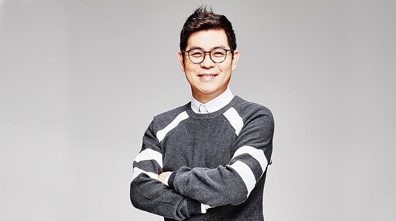Kim Yong Man