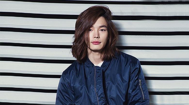 Choi Young Min