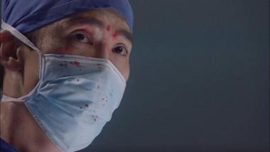 Dr. Romantic Episode 2