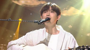 SBS Inkigayo Episode 1030