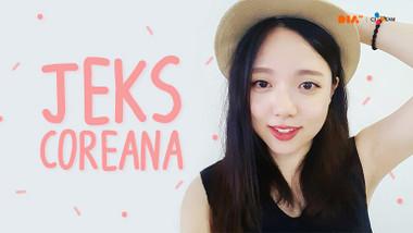 JEKS Coreana (Creator)