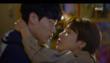 Lucky Romance Episode 1