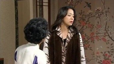 Woman of Matchless Beauty, Park Jung Kum Episode 2