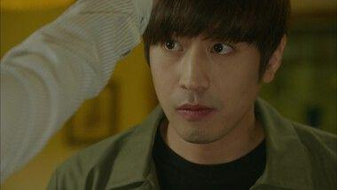 Oh Hae Young Again Épisode 4