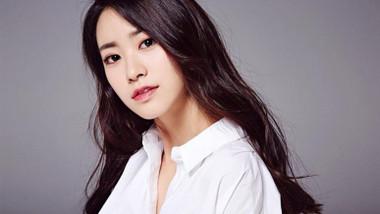 Kim So Hye (1992)