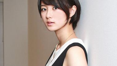 Takatsuki Sara